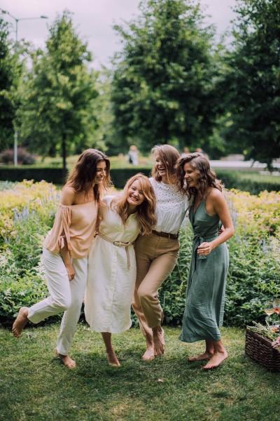Blogartikel-Hochzeitsspiele-4yDsDZHXCPYyXl