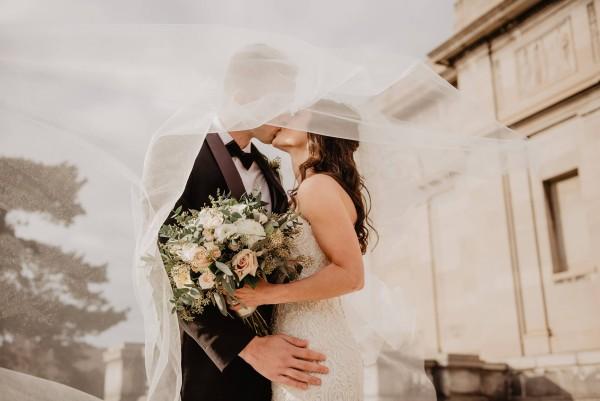 Blogartikel-Hochzeit_Brautpaar