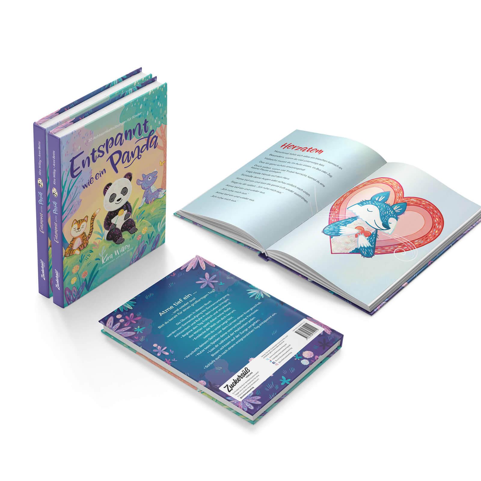 Blogartikel-Reisespiele-Kinderbuch