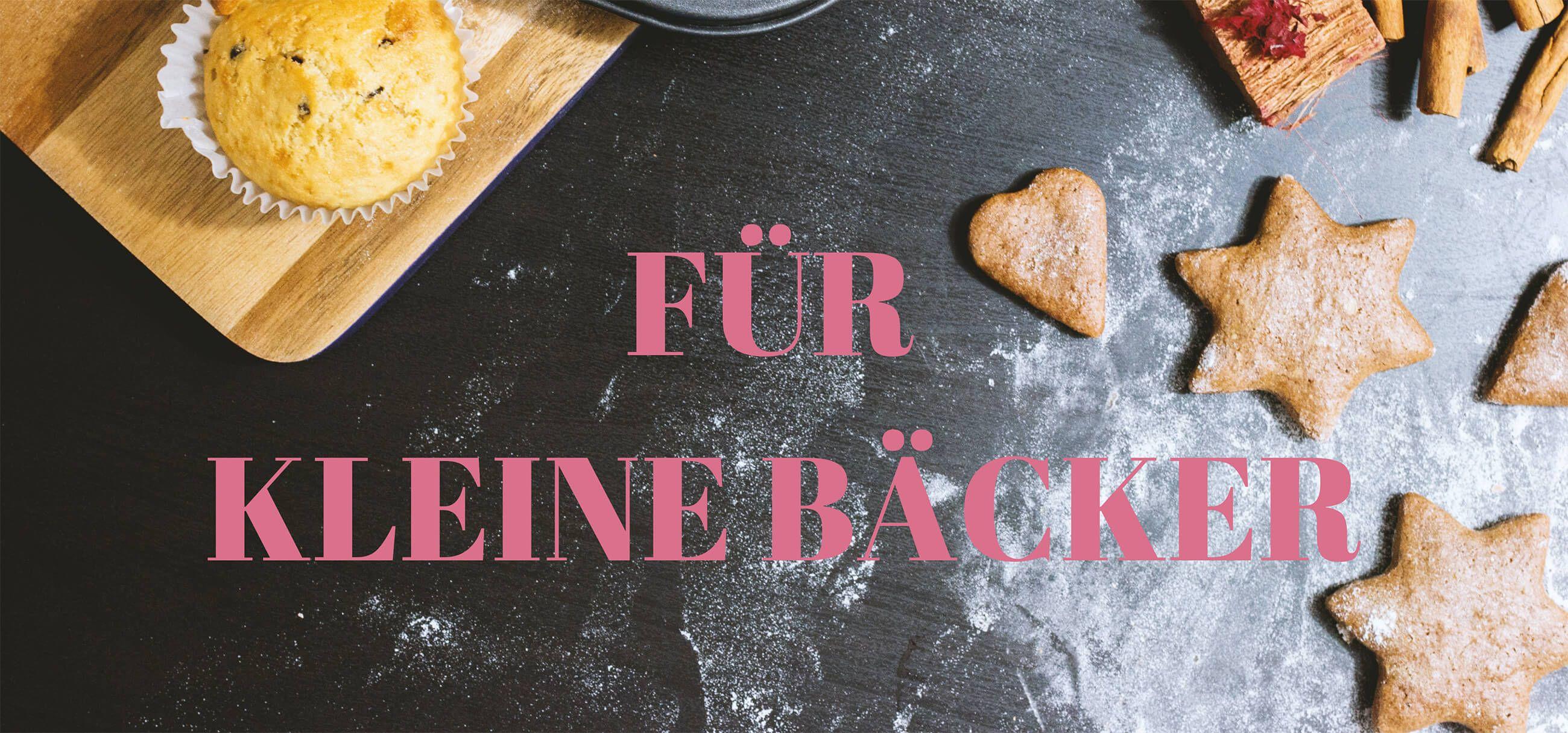 Blogartikel-Adventskalender-fuer-kleine-Baecker