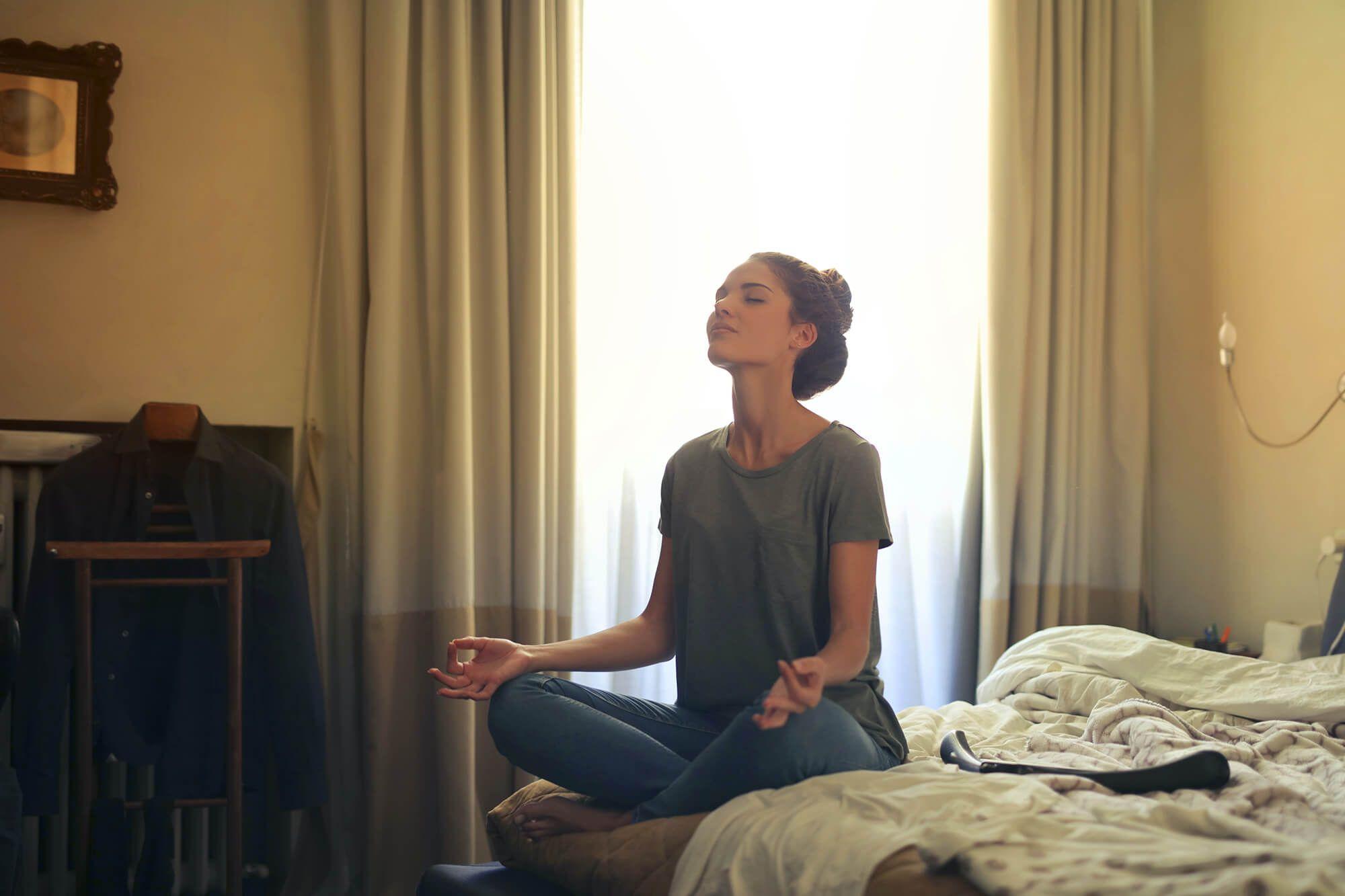 neu-blogartikel-auszeiten-meditieren