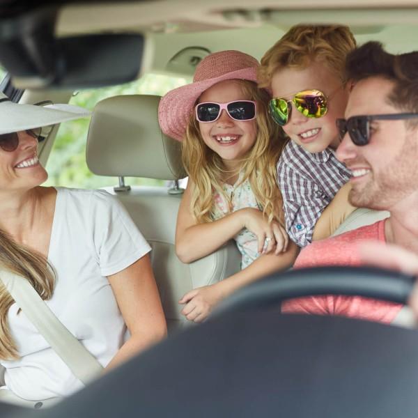 Blogartikel-Reisespiele-AutofahrtUBgmChwqVT817