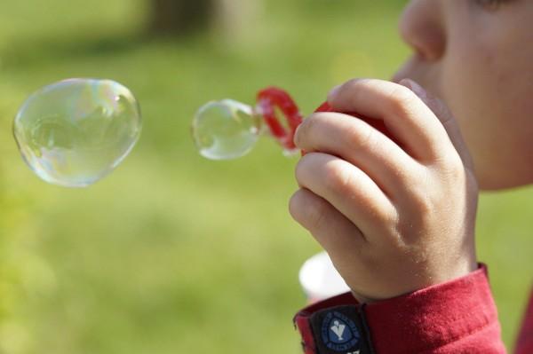 blogartikel-seifenblasen-selber-machen