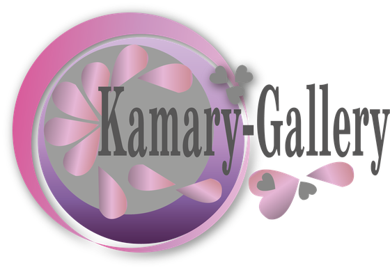 Kamary-Gallery