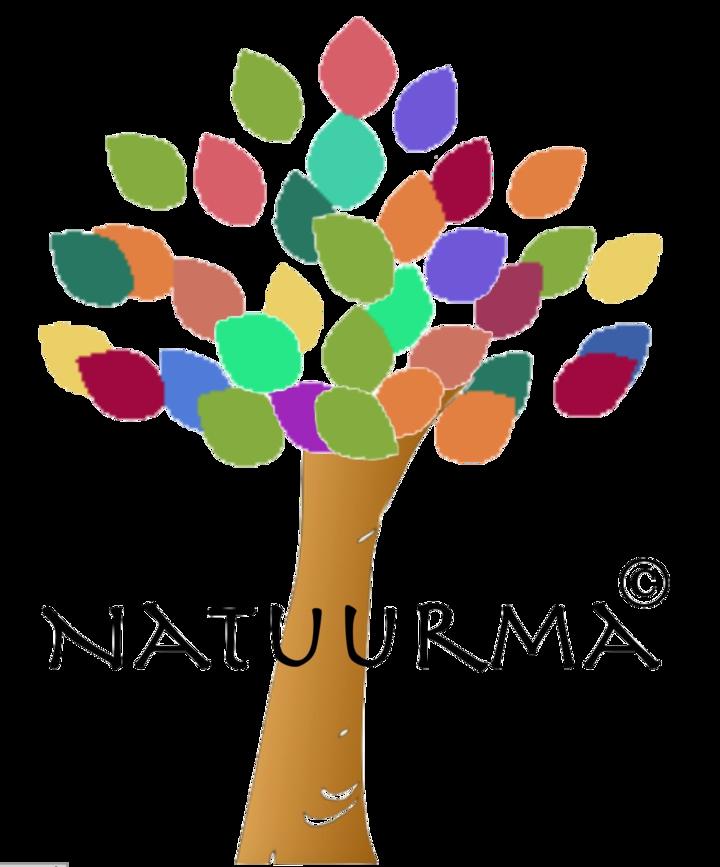 Natuurma