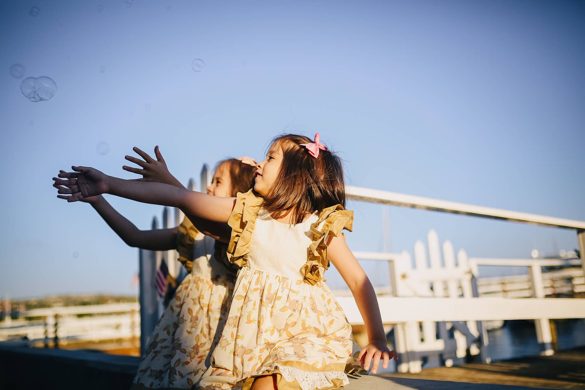 Blogartikel-Hochzeit_Kinder