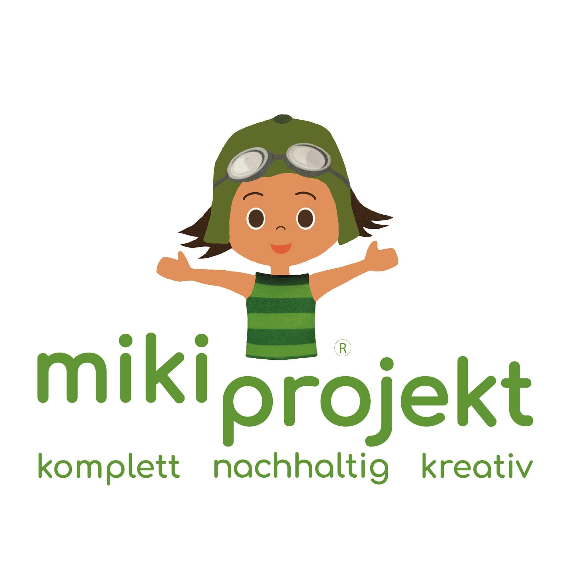 Mikiprojekt