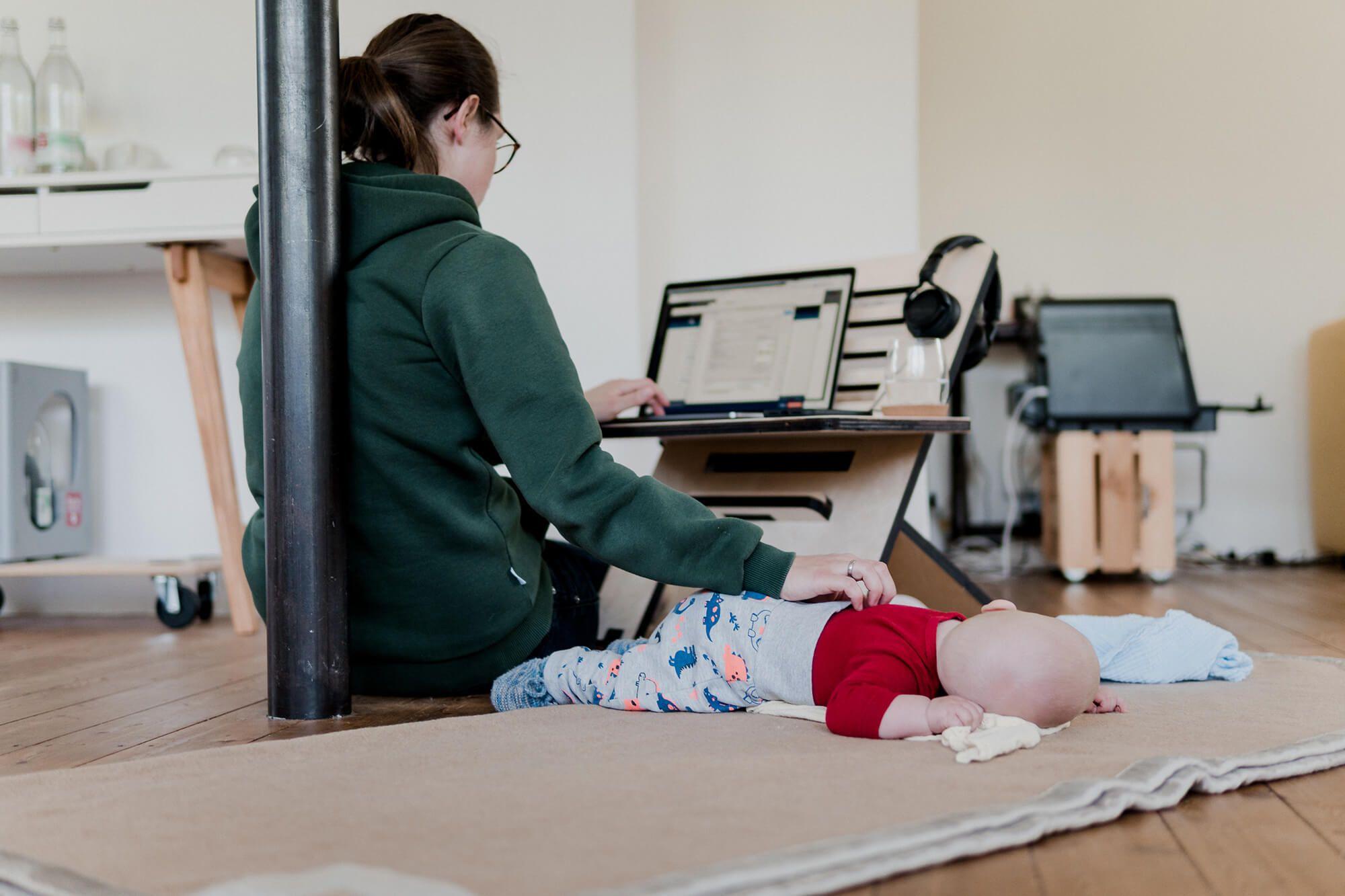 neu-blogartikel-auszeiten-multitasking