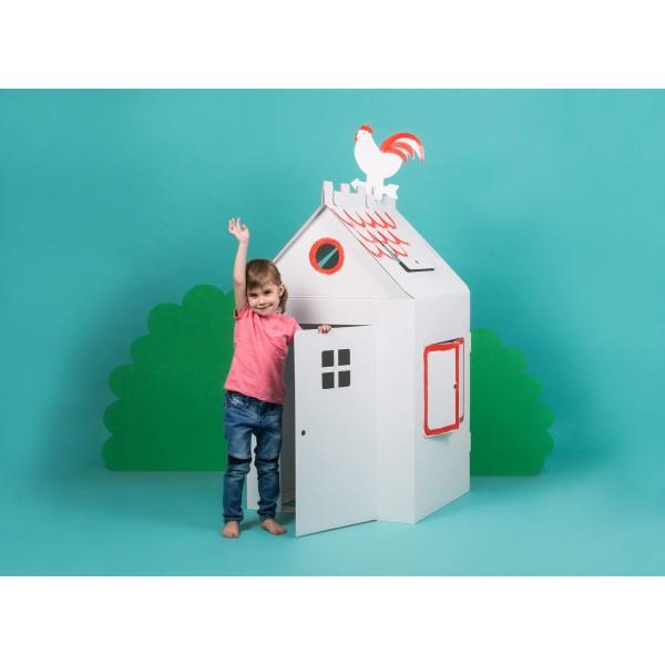 Bibabox-Papphaus-Kinder-Papphaus-zum-Bemalen-1