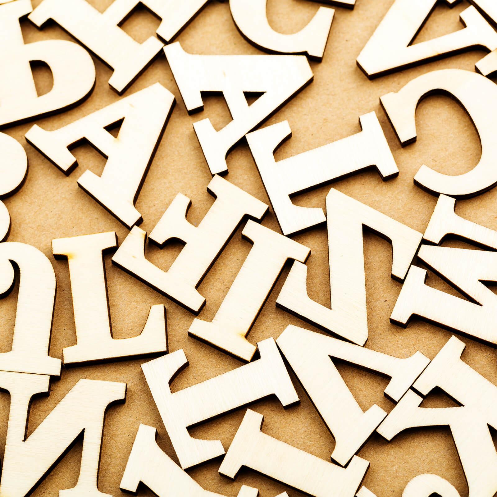 Blogartikel-Reisespiele-Buchstaben-Antwort