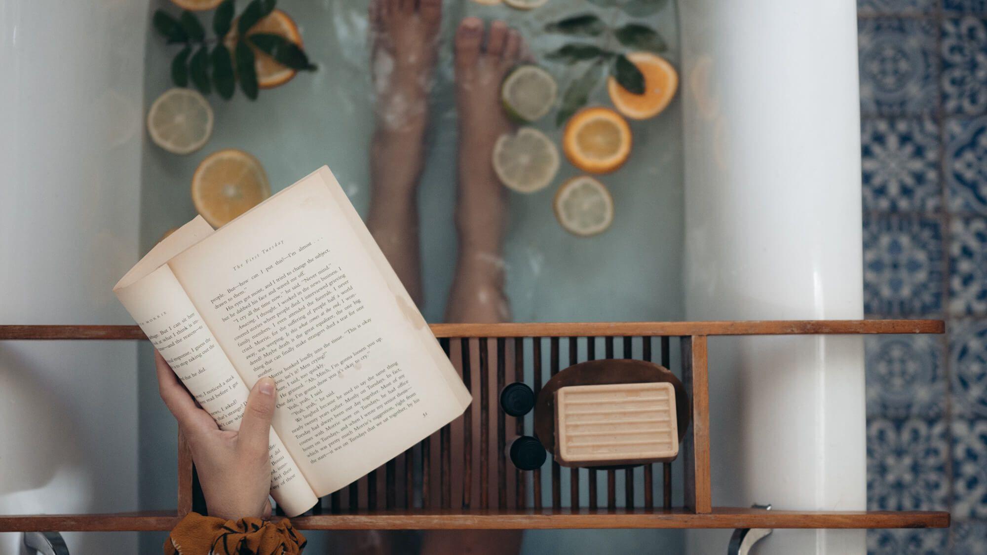 neu-blogartikel-auszeiten-badewanne