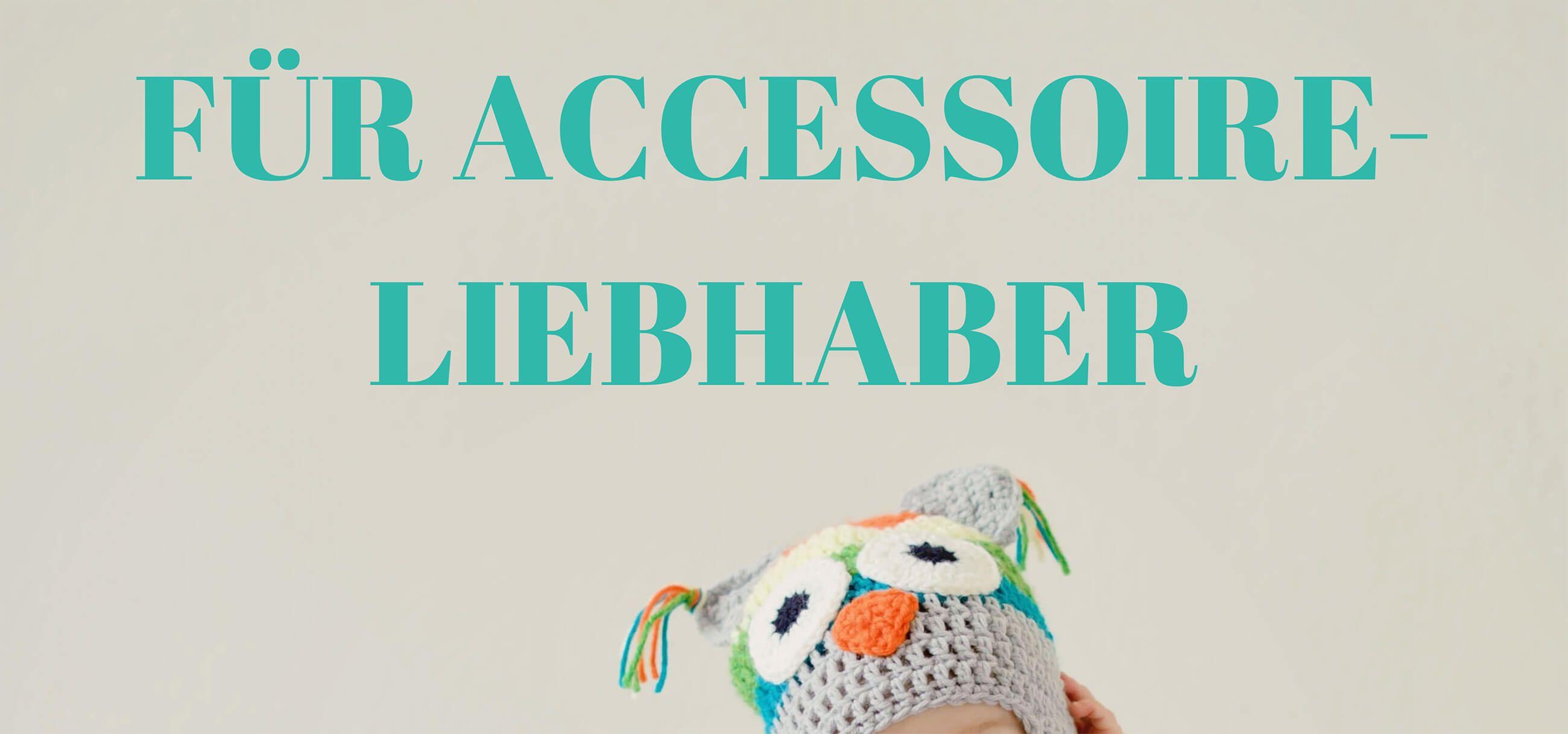 Blogartikel-Adventskalender-fuer-accessoire-liebhaber
