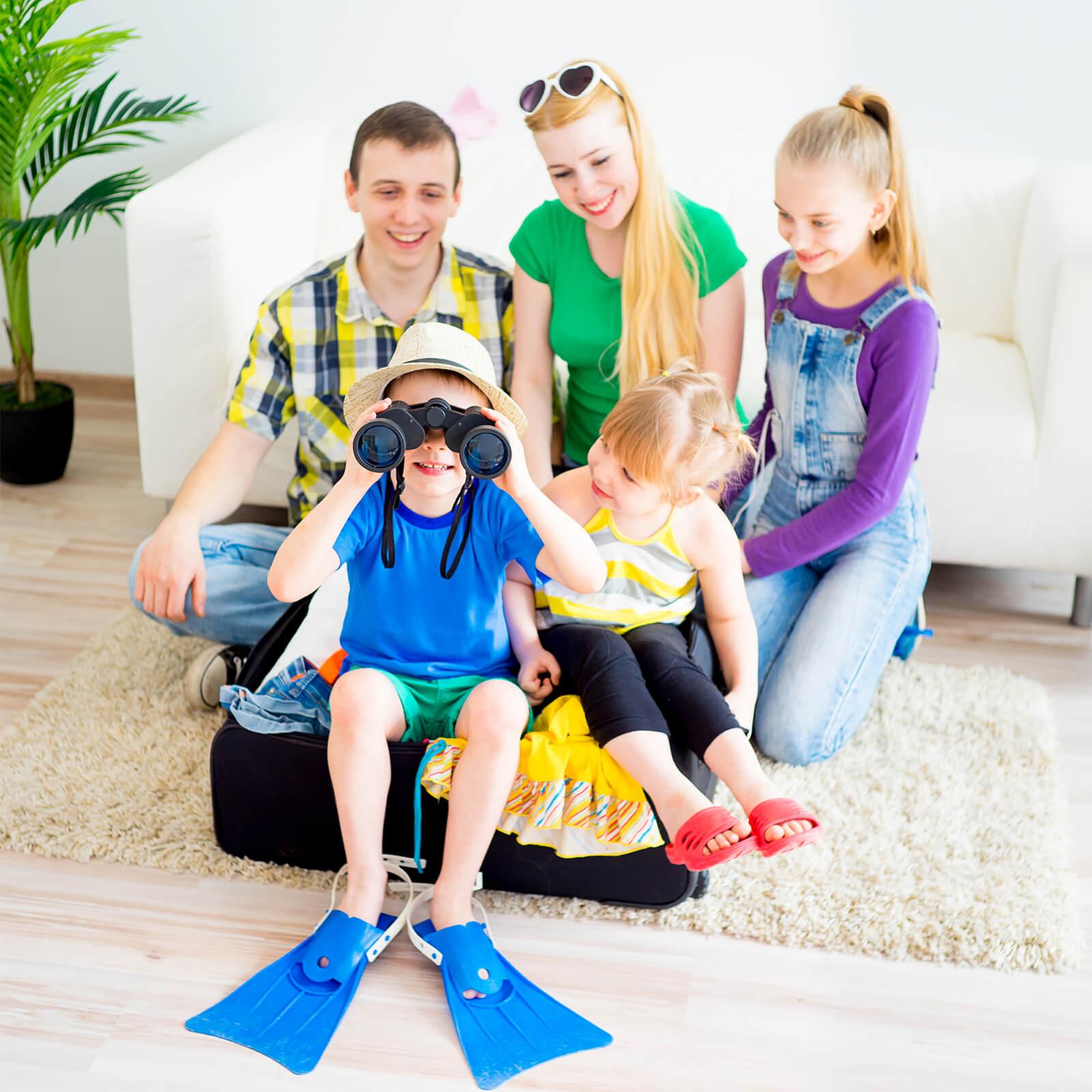 Blogartikel-Reisespiele-Ich-packe-meinen-Koffer