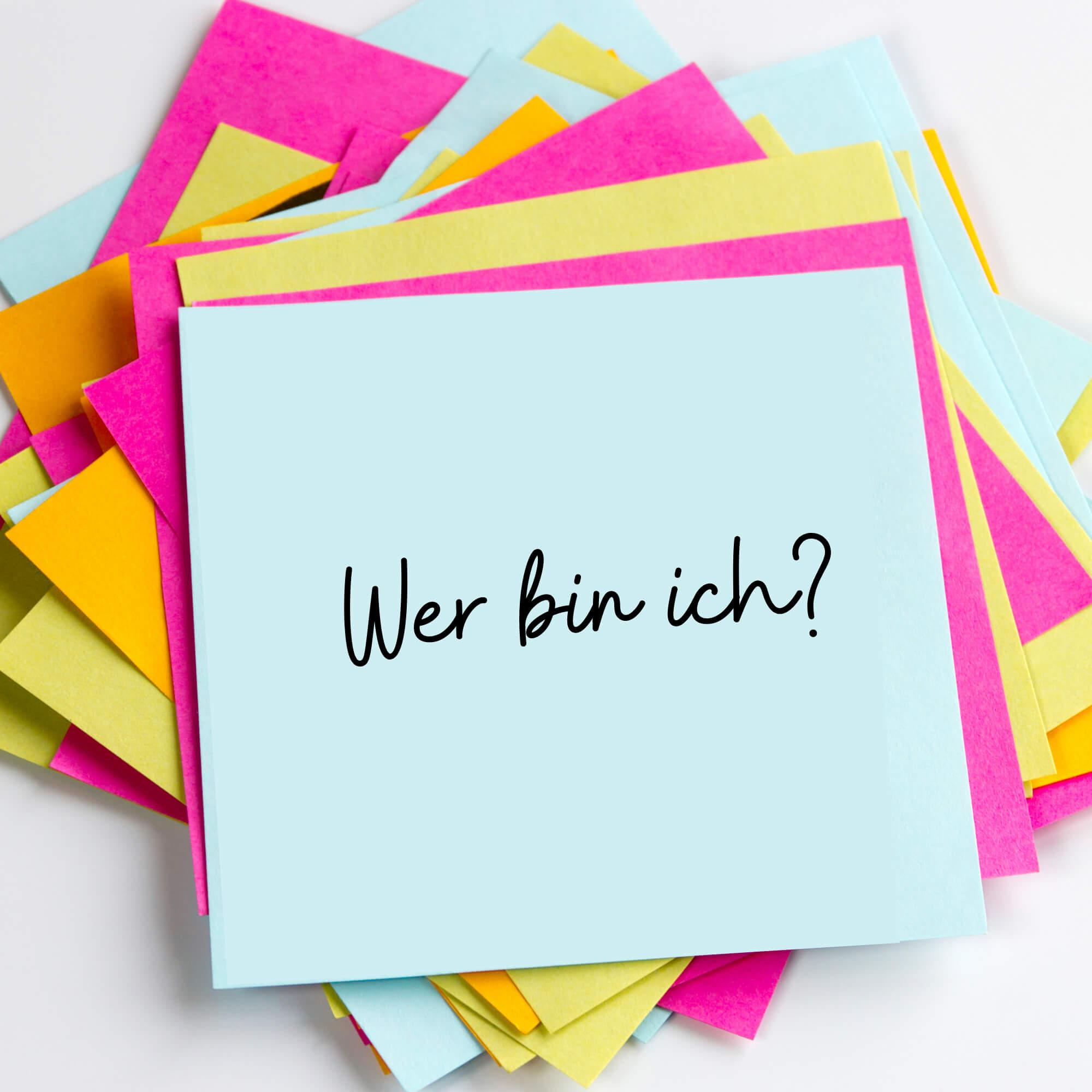 Blogartikel-Reisespiele-Wer-bin-Ich