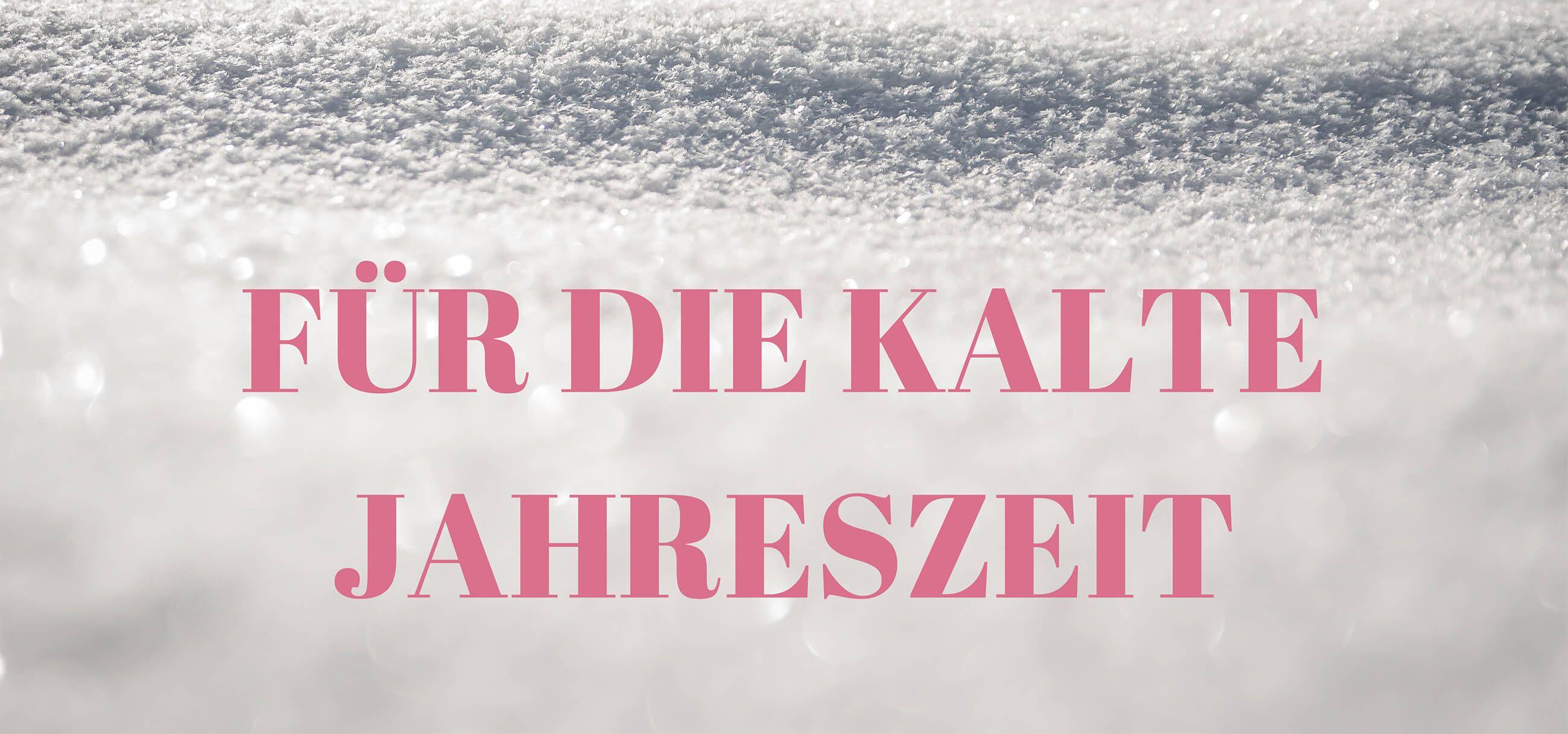 Blogartikel-Adventskalender-fuer-die-kalte-Jahreszeit
