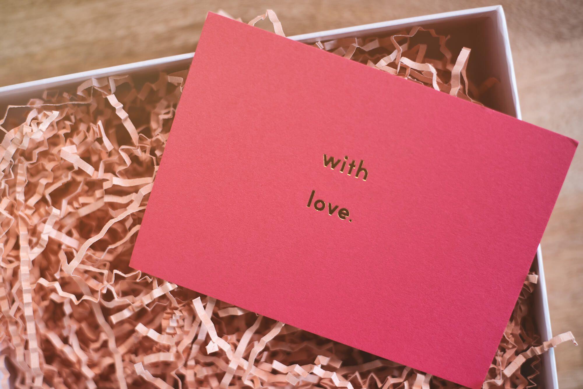 Blogartikel-Hochzeitsspiele-Postkarten-5